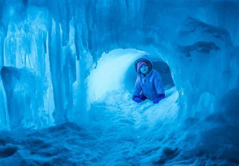Travel Jumbo Frozen Trj castles are returning to new boston magazine