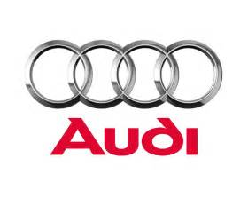 Audi Symble Audi Expected To Announce Android Based In Car