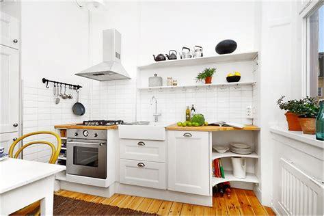 desain dapur warna putih 46 desain dapur minimalis mungil terbaru dekor rumah