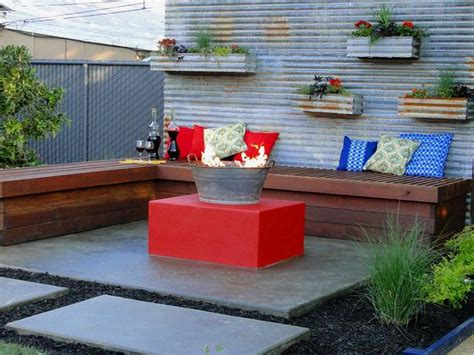 diy gas pit canada diy gas pit designs ideas to make at home