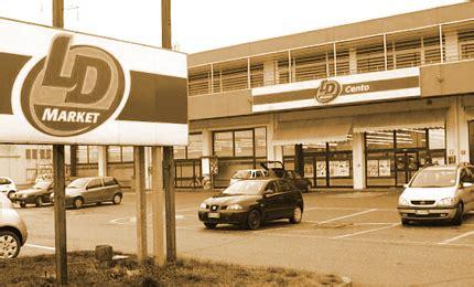 ld market pavia offerte supermercato ld market prezzi e promozioni
