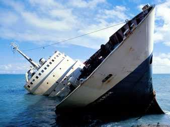 soñar con un barco y agua 191 qu 233 significa so 241 ar con barcos significados e
