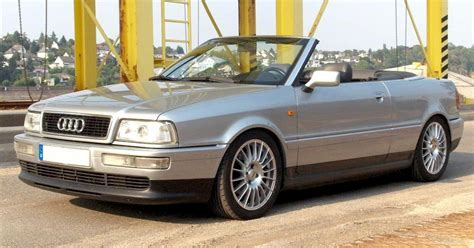 how it works cars 1995 audi cabriolet spare parts catalogs file audi cabriolet jpg wikimedia commons