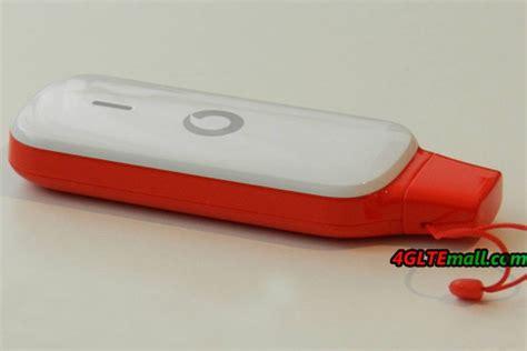 Modem Huawei K5150 vodafone k5150 huawei 4g lte stick test 4g lte mobile broadband