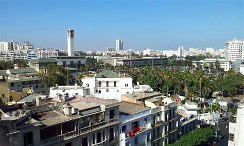 morocco city travel adventures casablanca الدار البيضاء a voyage to casablanca morocco africa