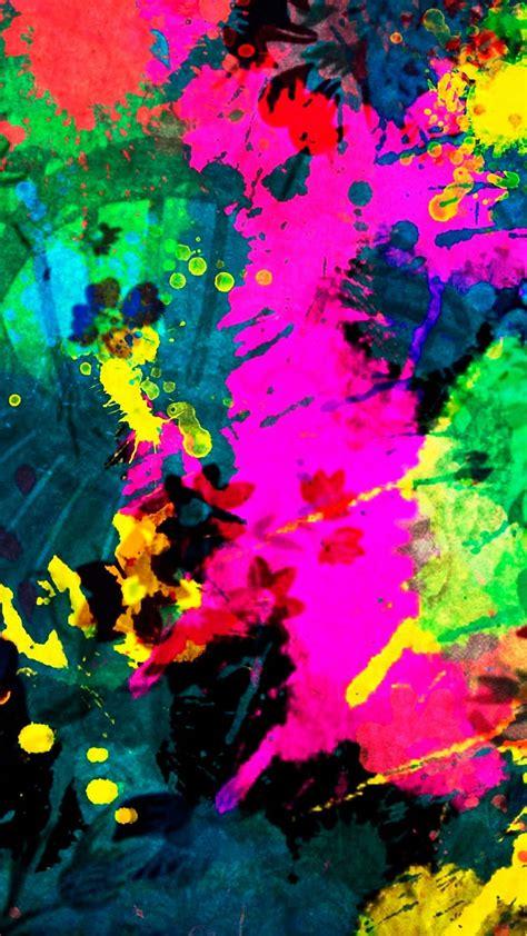 wallpaper anime xiaomi colorful paint splatter xiaomi mi5 wallpapers hd 1440x2560