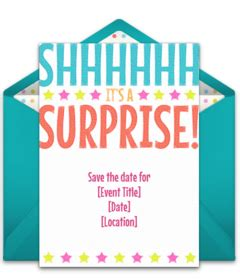 birthday save the date cards gangcraft net