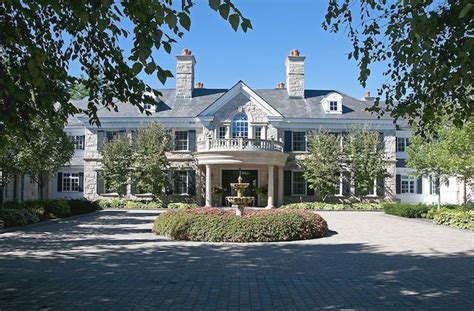 longview new hshire s most exclusive estate on sale