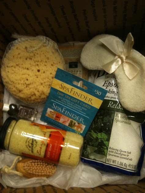 cheap awesome gifts 20 gift basket ideas for every occasion thoughtful