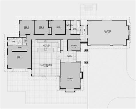 david reid homes lifestyle 7 specifications house plans images floor plans 200m2 250m2 2514 best floor plans images on pinterest floor plans