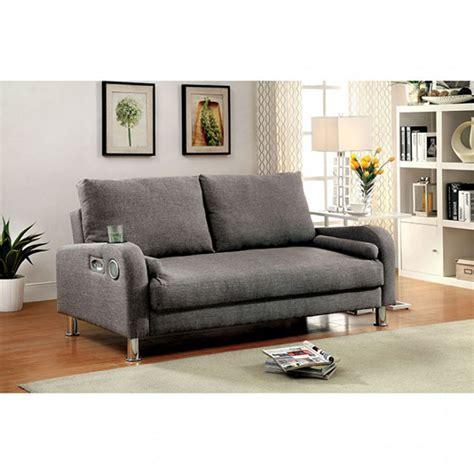 futon material fabric futon sofa bed