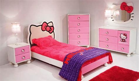 cute girl room themes home design 93 amazing cute girl room ideass