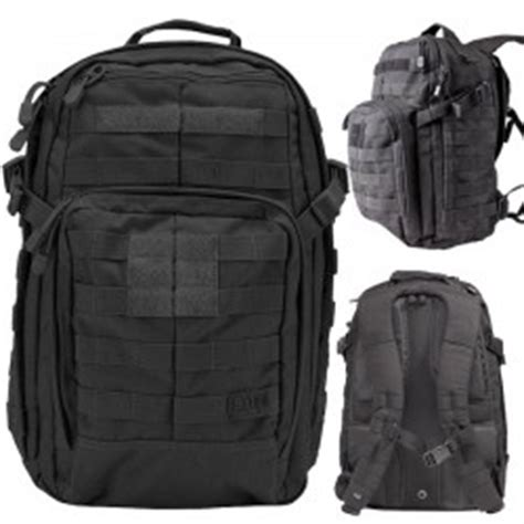 best tactical backpack 2015 best small tactical backpack in 2015 rangermade