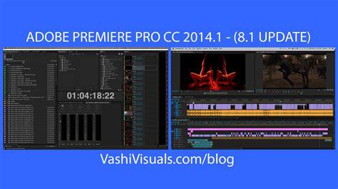adobe premiere pro upgrade adobe premiere pro 2 update download free ipuancon