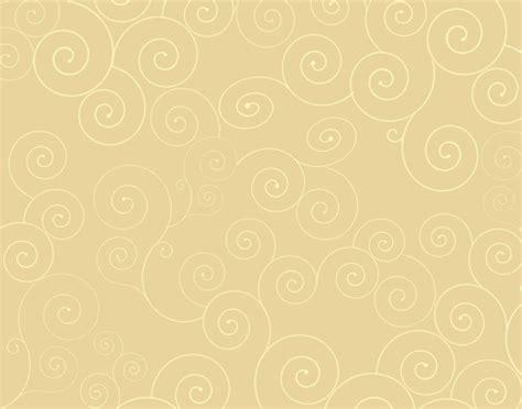 background pattern swirl swirls background wallpapersafari