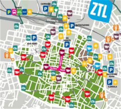comune di pavia ufficio traffico centro storico bologna mappa meeting point bologna tour