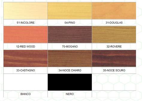 cartella colori vernici per interni cartella colori rossetti vernici