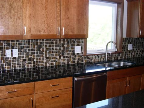 easy kitchen backsplash ideas best house design easy