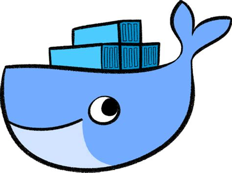 docker com using docker compose to easily scale your engineering team