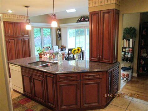 cabinets to go coupon ferguson kitchen pressurecleaningwestpalm com