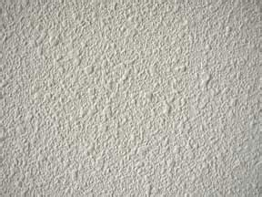 twin cities drywall ceiling textures acoustic orange