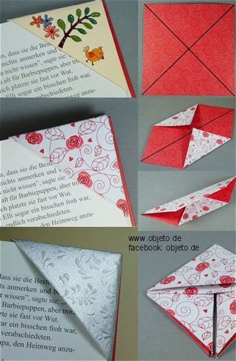 Cool Handmade Bookmarks - 1128 best images about bookmarks crafts marcap 225 ginas bb
