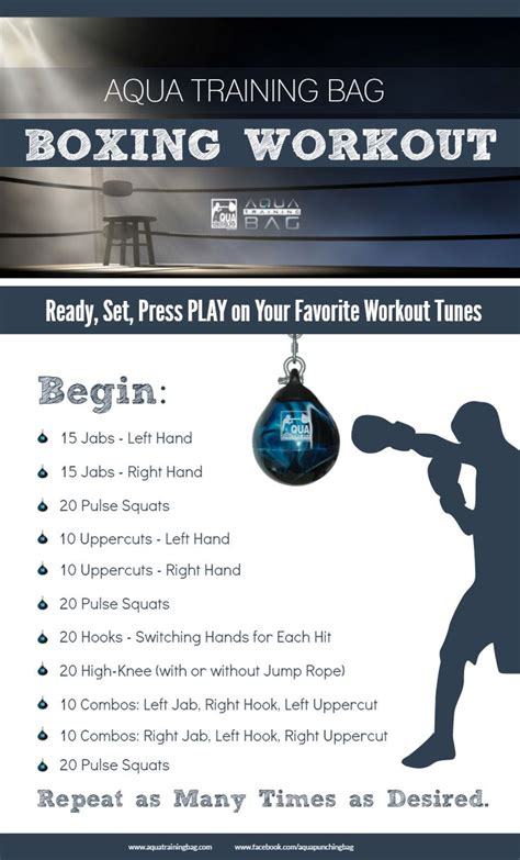 the 25 best boxing fitness ideas on boxing