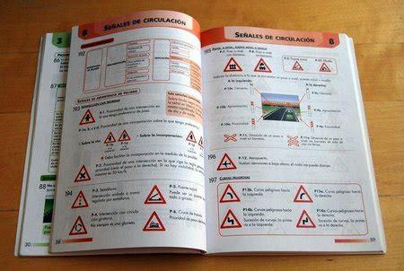 preguntas para el examen de conducir en kansas city 191 cu 225 nto cuesta el carnet de conducir en espa 241 a