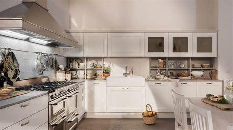 veneta cucine moderne vintage centro cucine oltrepo