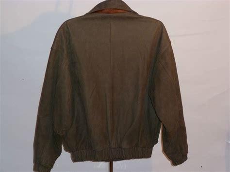 timberland weathergear jacket classic vintage apparel