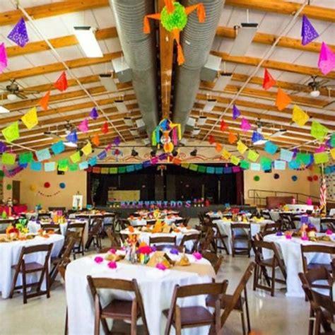 bodas y banquetes bodas mexicanas puebla banquetes mulli