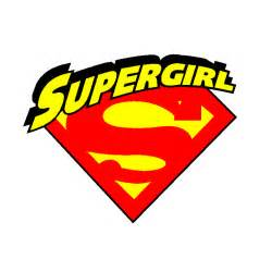 Supergirl Emblem Template by Supergirl Cbs Confirme Une S 233 Rie
