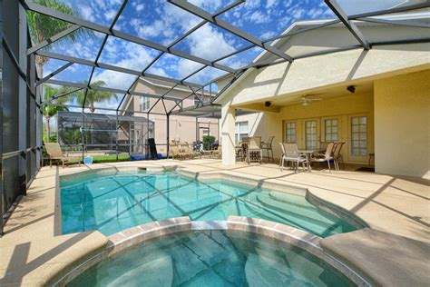 home design story aquadive pool florida vacation homes vacation rentals orlando