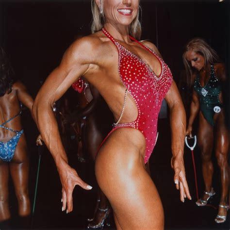 alimentazione bodybuilding donne con ragazze cos 236 meglio non litigare guarda gli