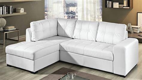 divani ecopelle divano sollievo ecopelle divani a prezzi scontati