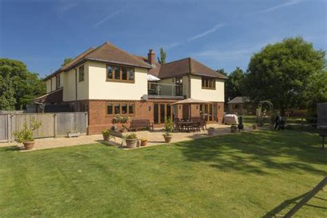 houses to buy ashford kent search 6 bed properties for sale in tn25 onthemarket