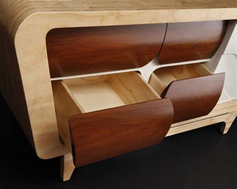 25 modern contemporary furniture designs ideas