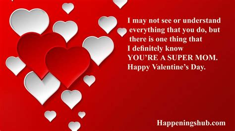 i s day valentines day quotes 2017
