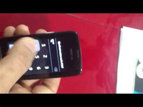 Lcd Nokia Asha N311 N 311 Original n 311 videolike