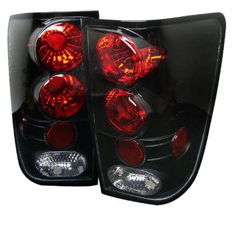 best store to buy lights buy best cheap spyder auto nissan titan black altezza