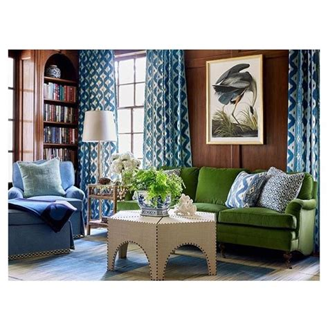 interior decorator ta fl 47 best green images on green living rooms