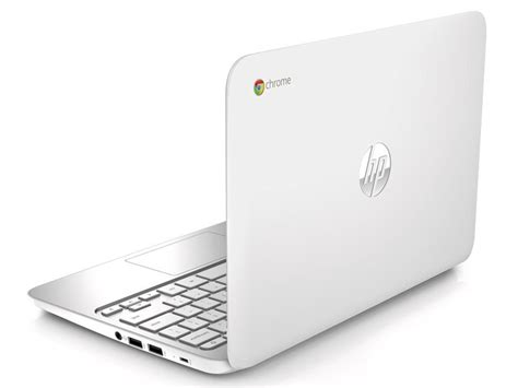 HP Chromebook 14 G1 Notebook Review   NotebookCheck.net