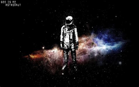 wallpaper tumblr astronaut astronaut wallpapers wallpaper cave