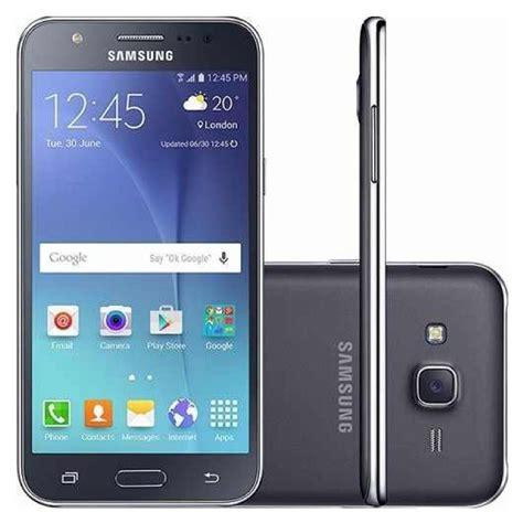imagenes para celular j5 celular samsung galaxy j5 negro lte ds alkosto tienda online