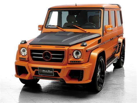 mercedes jeep black cuquitoycuquitadaniyanna mercedes suv 2014 black images