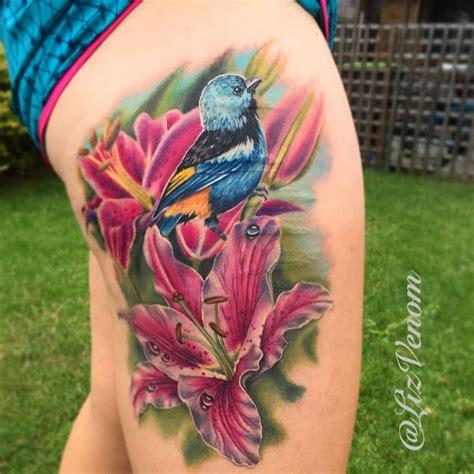 68 best bombshell tattoo edmonton ab canada images on