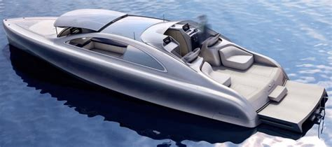 basic boat driving rules how do i learn to drive a boat most popular fantasy