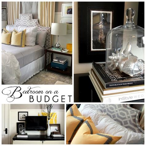 diy home staging ideas on a budget 69 best staging bed rooms images on bedroom decor home ideas and master bedrooms