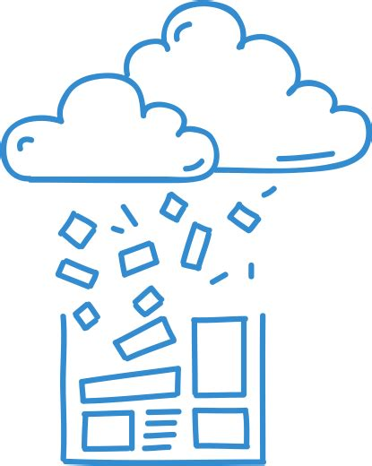 document geek why you should consider becoming an adobe why you should consider cloud telephony in 2015
