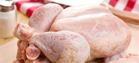 come cucinare le cotolette al forno cotolette di pollo al forno cucinarecarne it